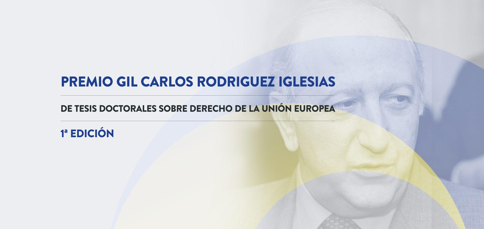 cab_gil_carlos