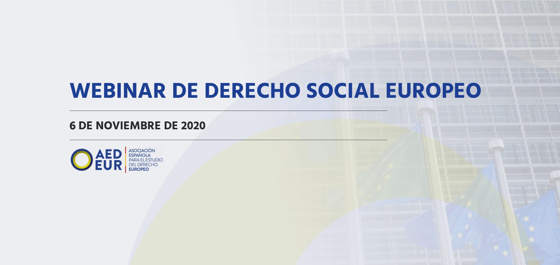 webinar-derecho-social-europeo-2020