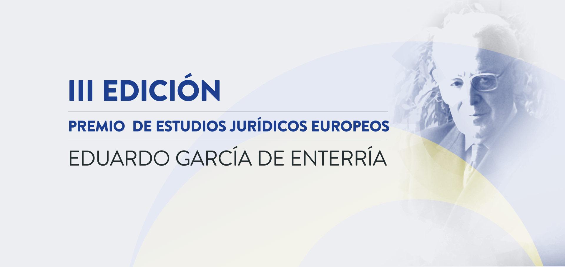 z2_intro-01-Enterria