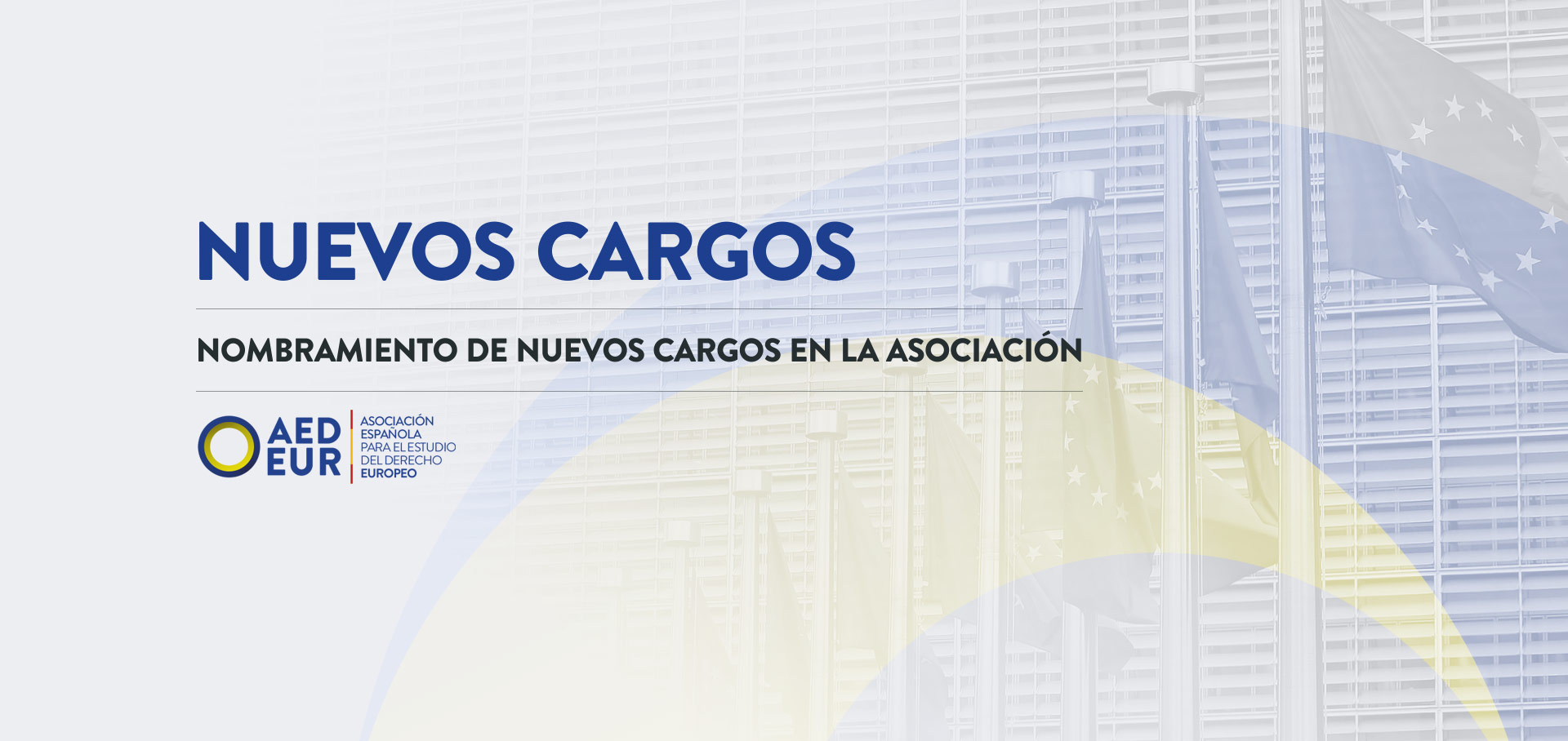 z_intro-02-Cargos