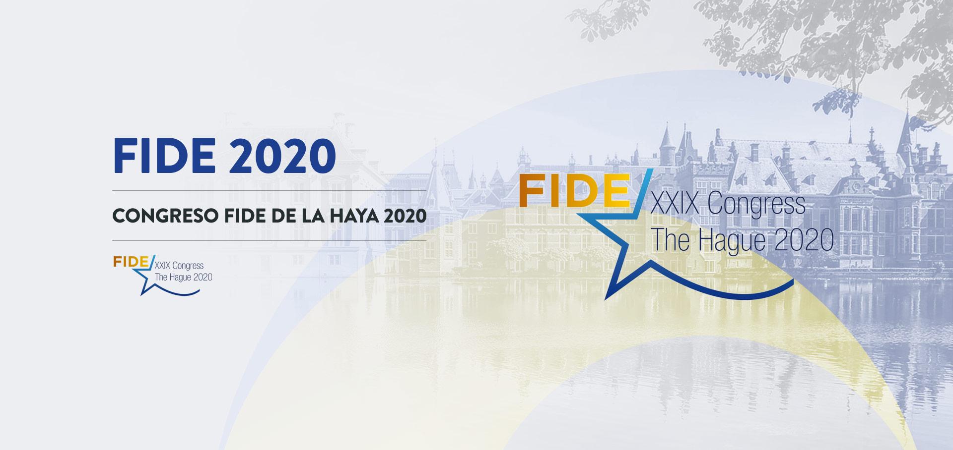 z_intro-03-FIDE