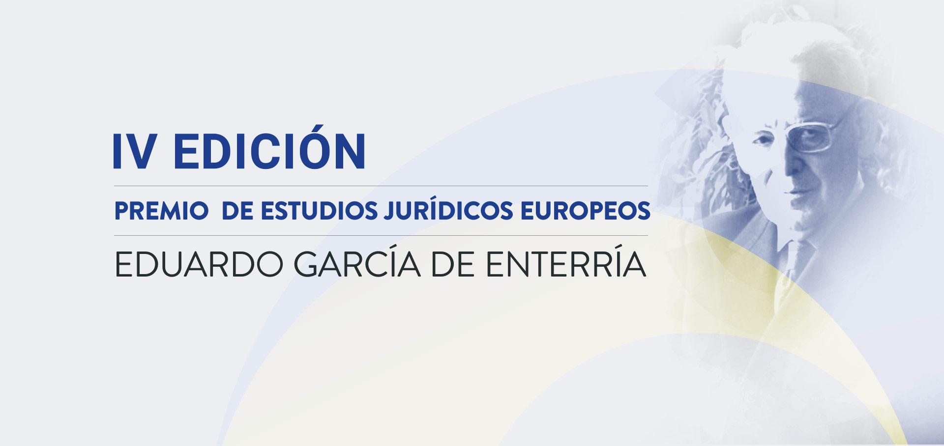 z_intro_2021_Enterria