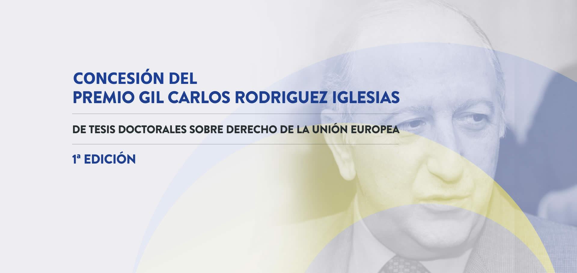 cab_gil_carlos_concesion