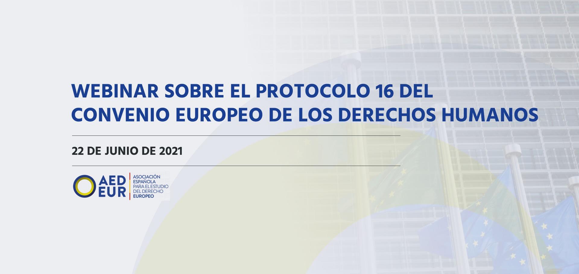 webinar-protocolo-16-2021-2